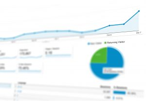 image-google-analytics-dashboards