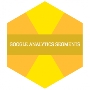 image_google_analytics_segments