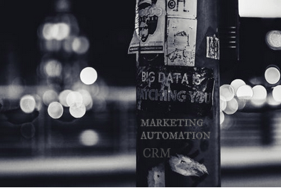 Image - Marketing Automation Software