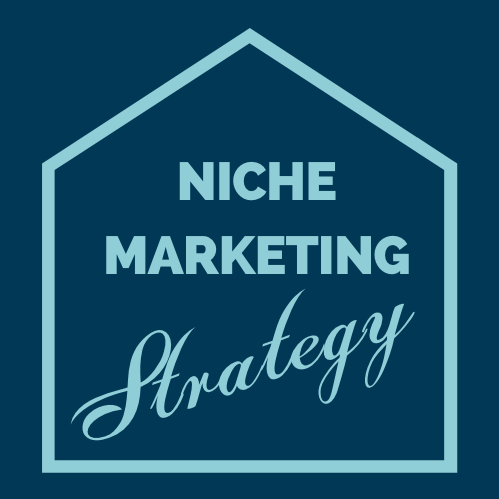 Image - Niche Marketing Strategy