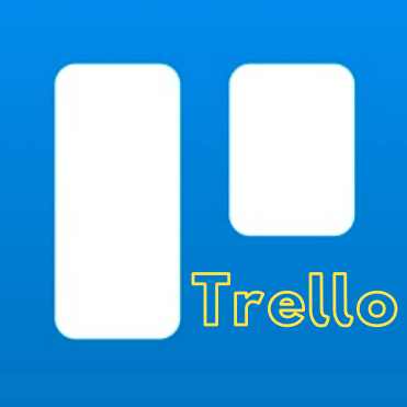 Image - Trello for Project Management
