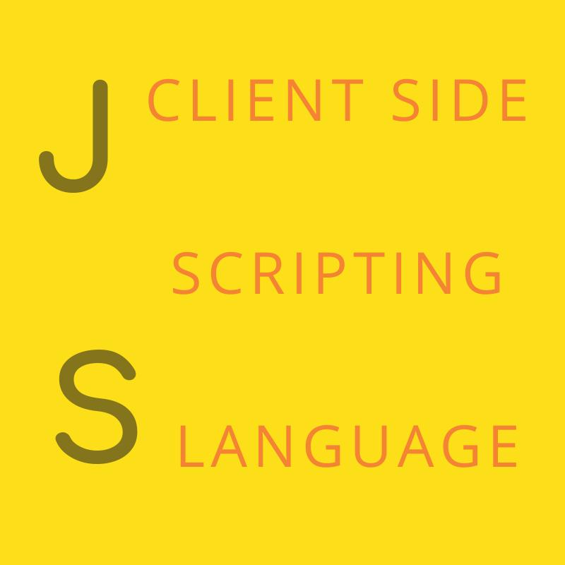 Image - JavaScript Basics