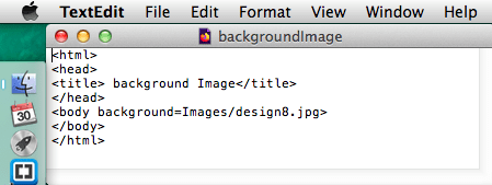 3 -CSS Images: Code background-image