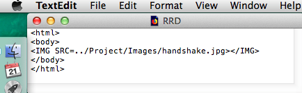 2 - IMG SRC=../Project/Images/handshake.jpg